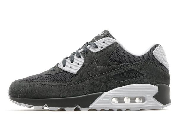 outlet store a5ec6 6bc46 Nike Air Max 90. prev. next