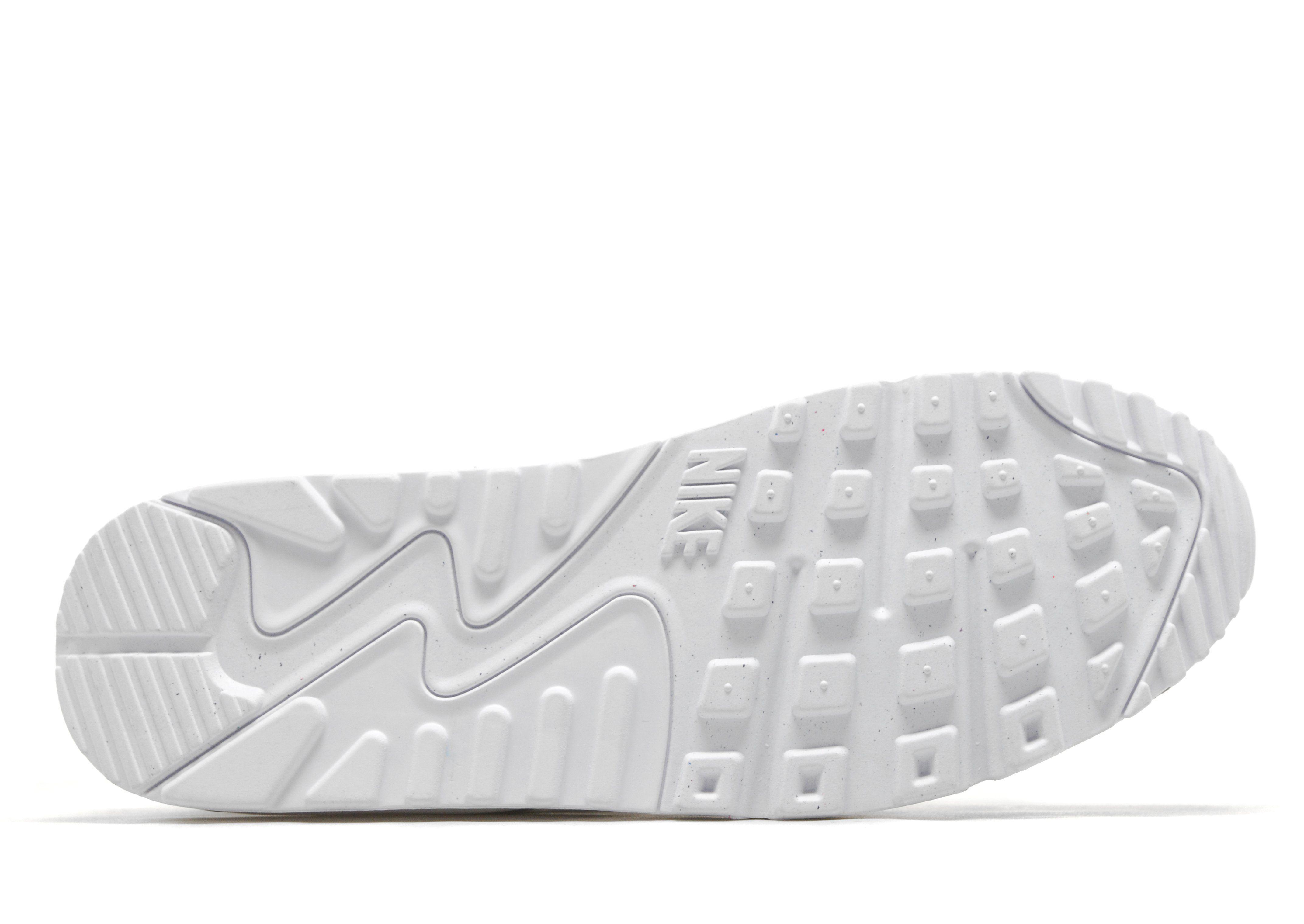 ghlcg Nike Air Max 90 | JD Sports