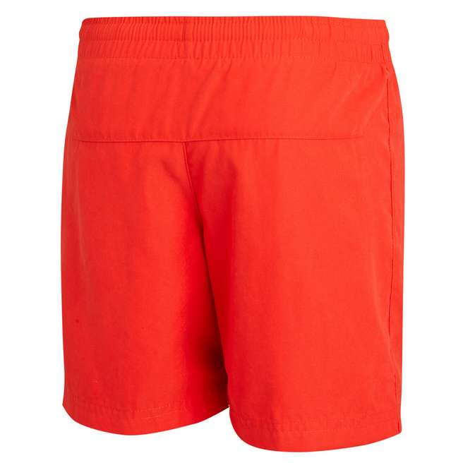 Nike Corp Swim Shorts Children