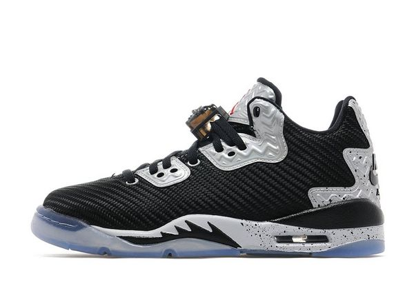 Nike jordan spike forty 5k for Schuhschrank jordan design