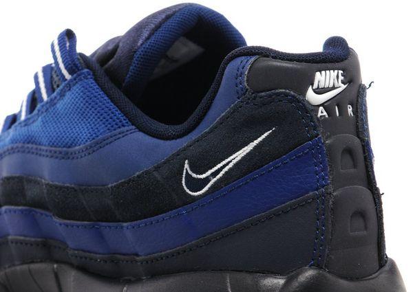 a8997f0ecf ... Nike Air Max 95 JD Sports ...