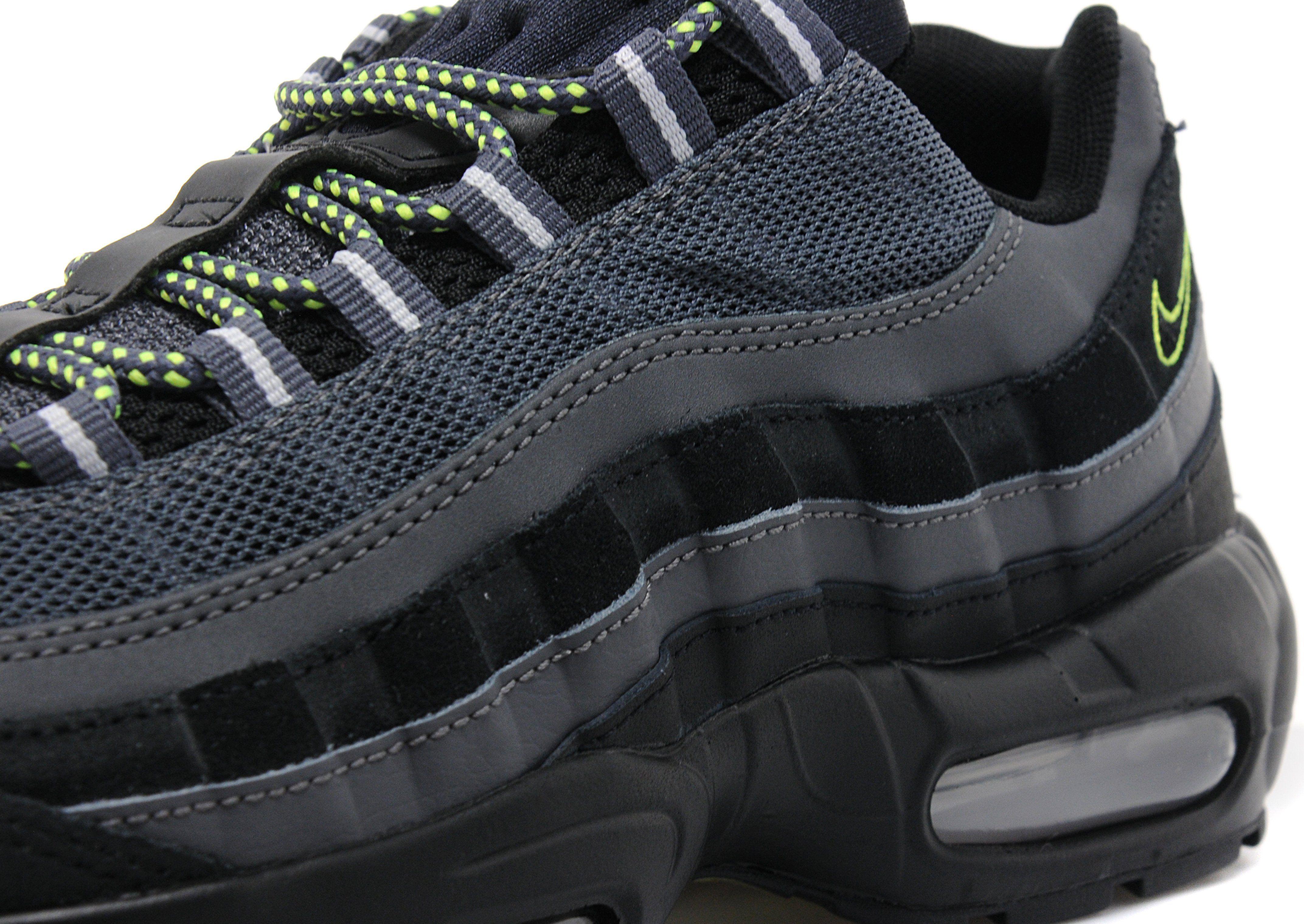 lkein Nike Air Max 95   JD Sports