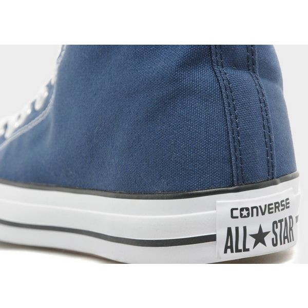 Converse Chuck Taylor All Star Hi Heren