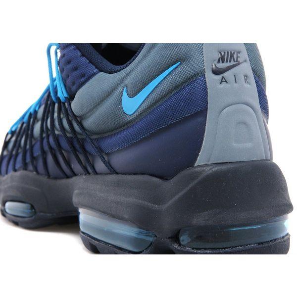 Nike Air Max 95 Ultra Se Blue