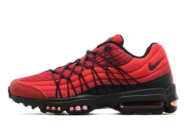 70c94a6907a ... Nike Air Max 95 Ultra SE ...