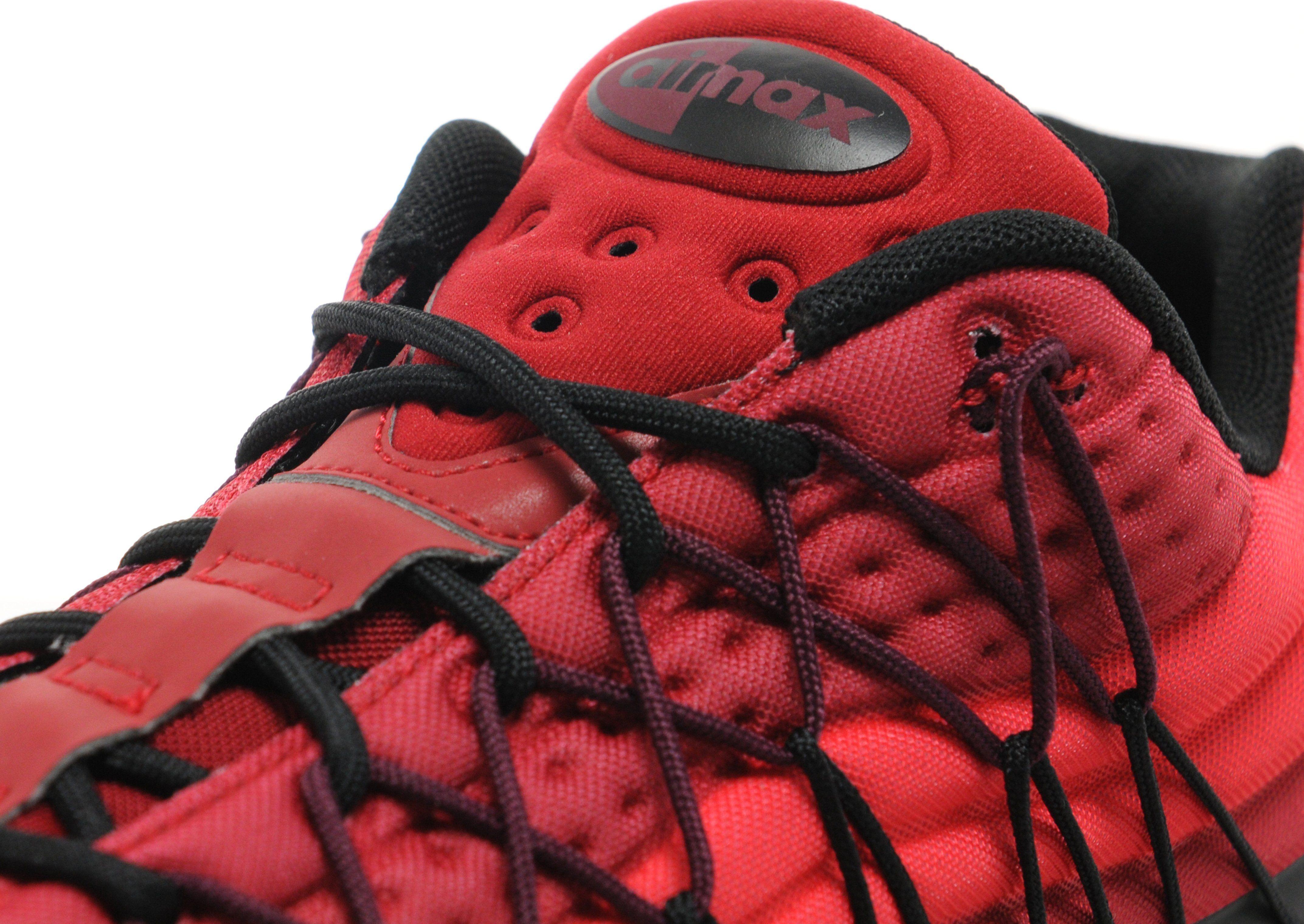 jdkdn Nike Air Max 95 Ultra SE | JD Sports