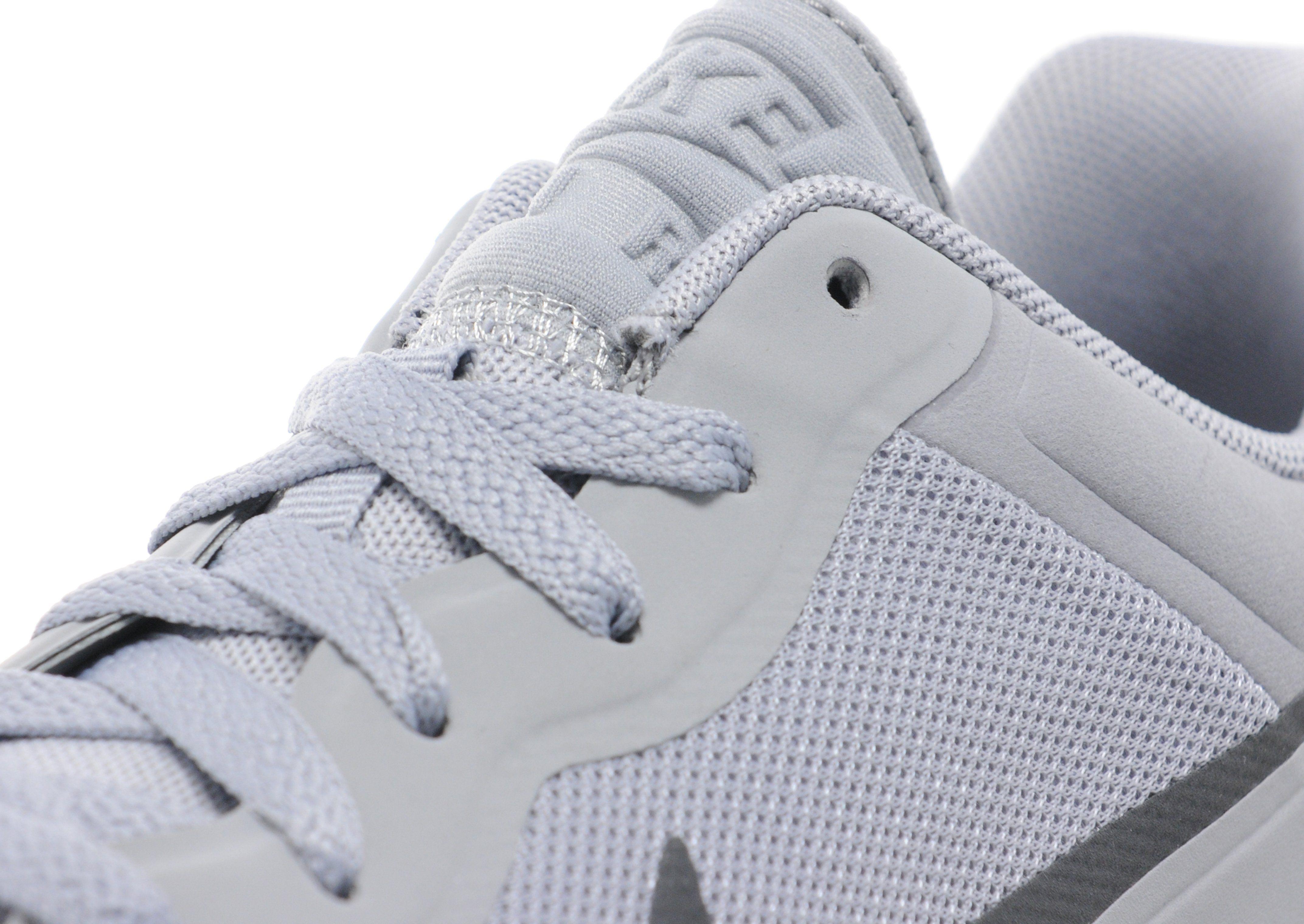ysgpk Nike Air Max Modern Essential   JD Sports