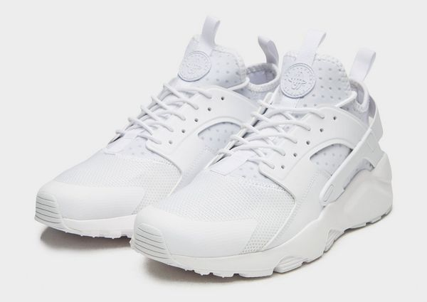 58541db18bf Nike Huarache Ultra Breathe | JD Sports