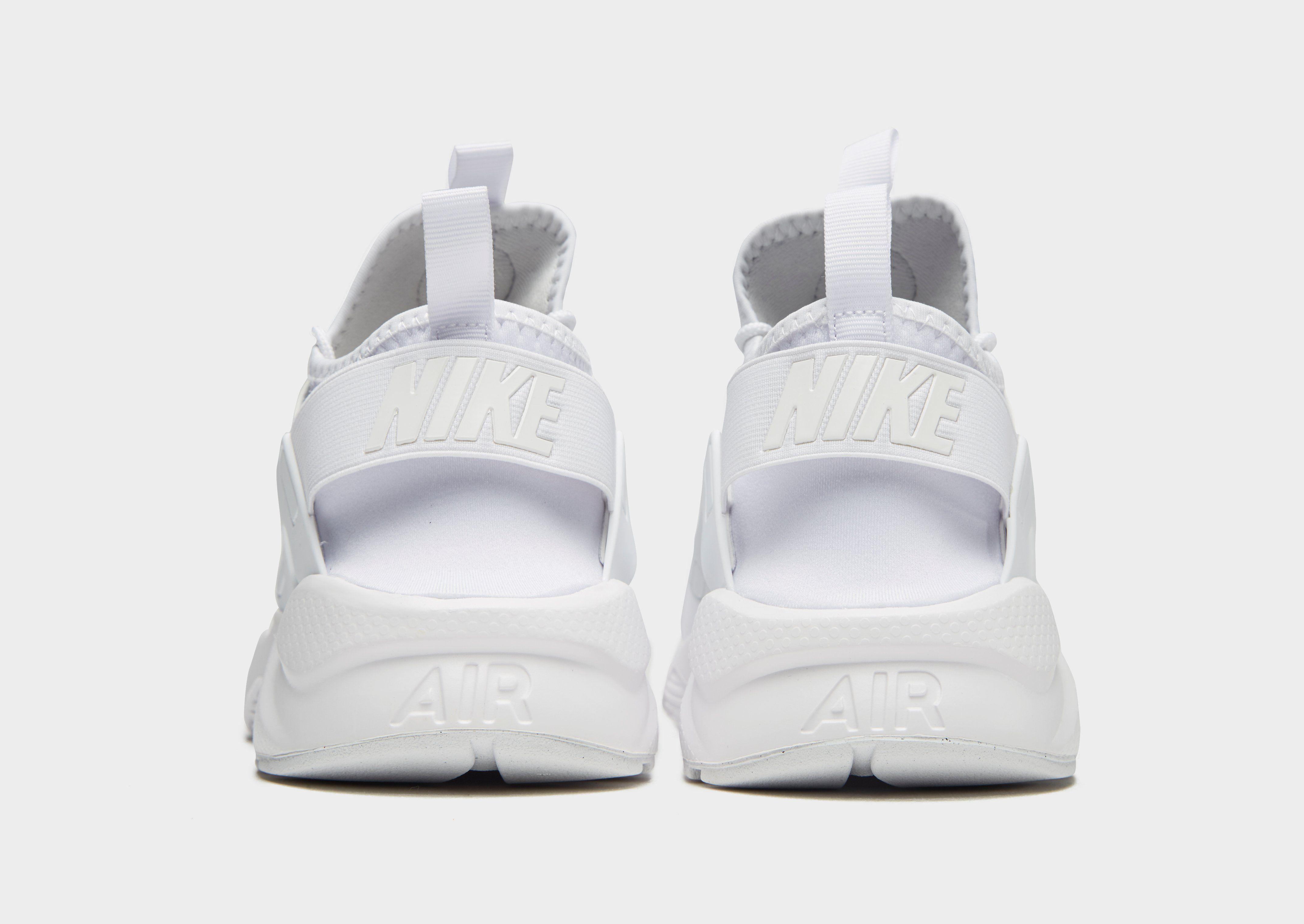 Nike Huarache Ultra Breathe