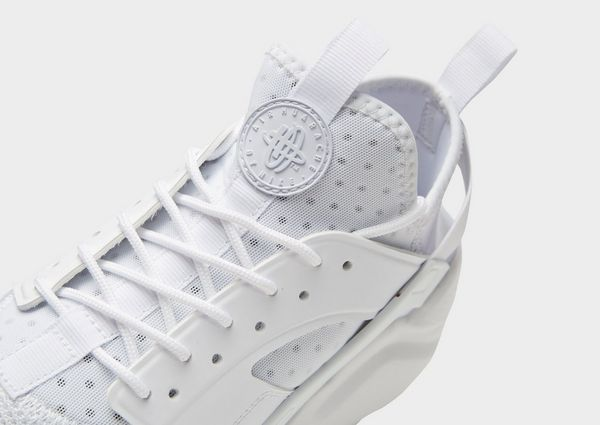d92fe74d36effb best price nike huarache old school spray paint 83a76 8bc9a