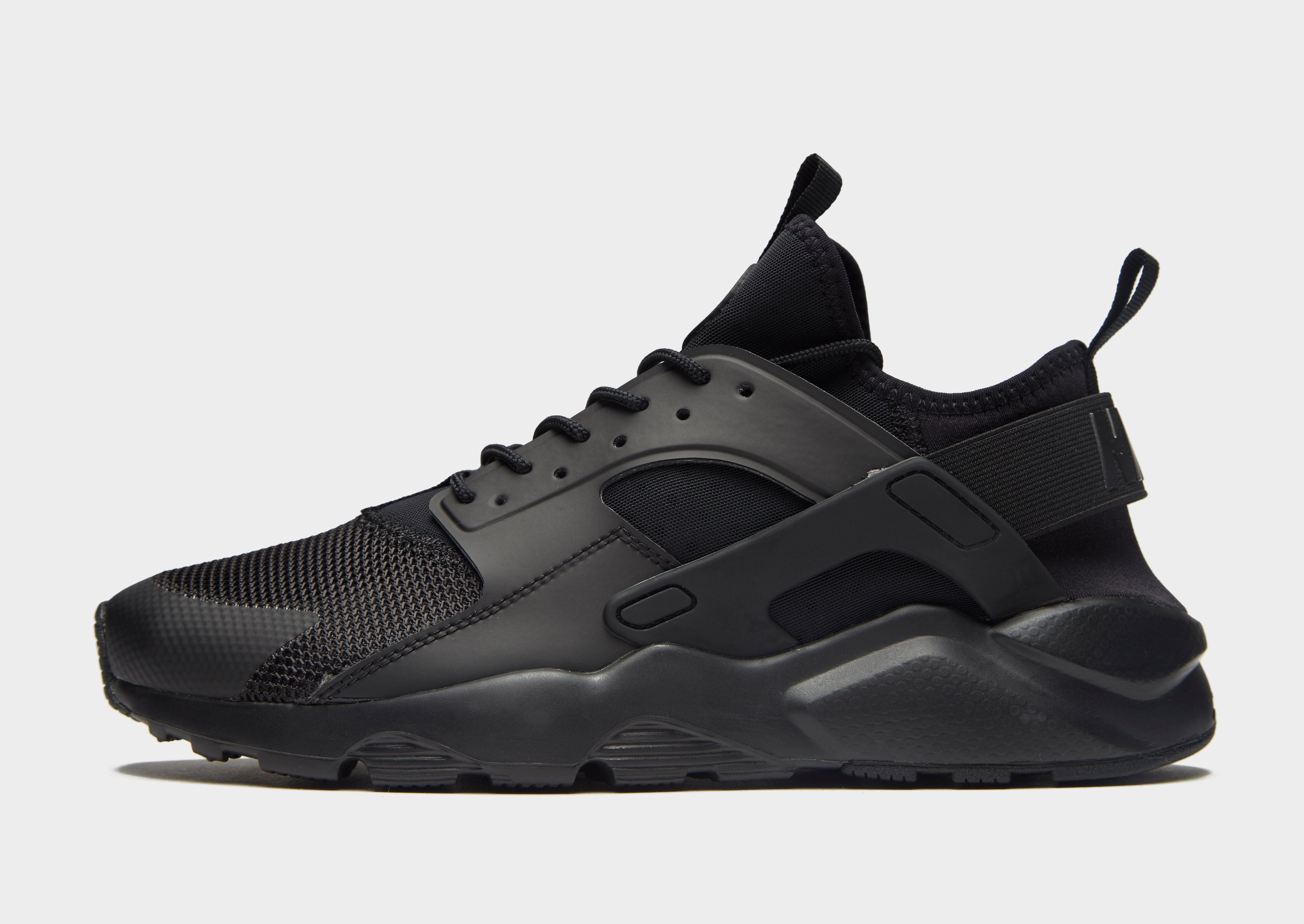 Nike Air Huarache Ultra Herr