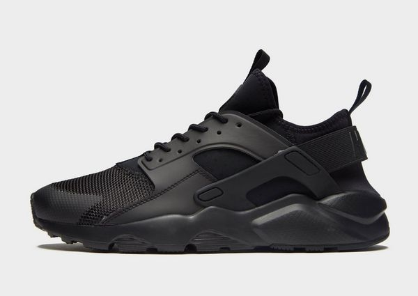 super popular 08882 9faf7 Nike Air Huarache Ultra