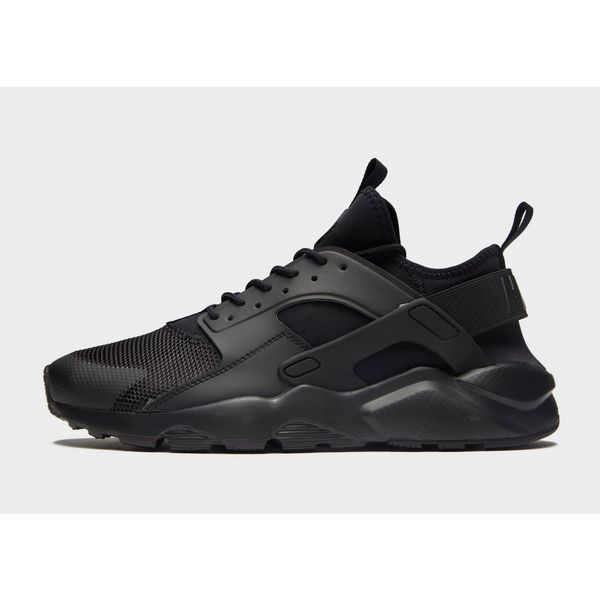 Nike Air Huarache Ultra Jd Sports Ireland