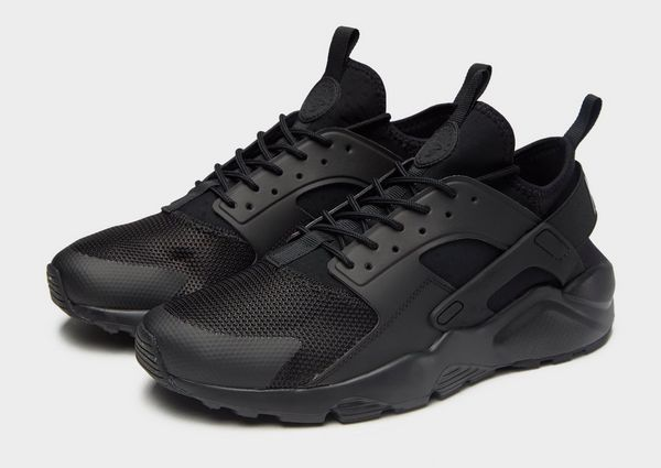 Nike Air Huarache Ultra  9cc4b5924