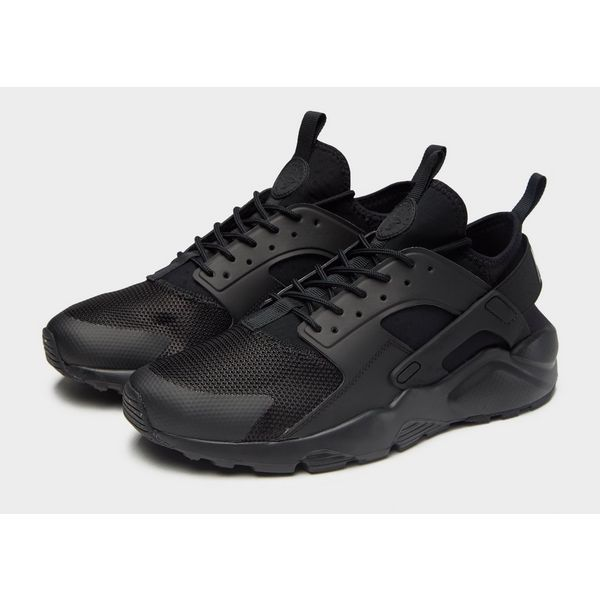 Jd Sports Air Nike Ultra Huarache Uw7F4wqnR