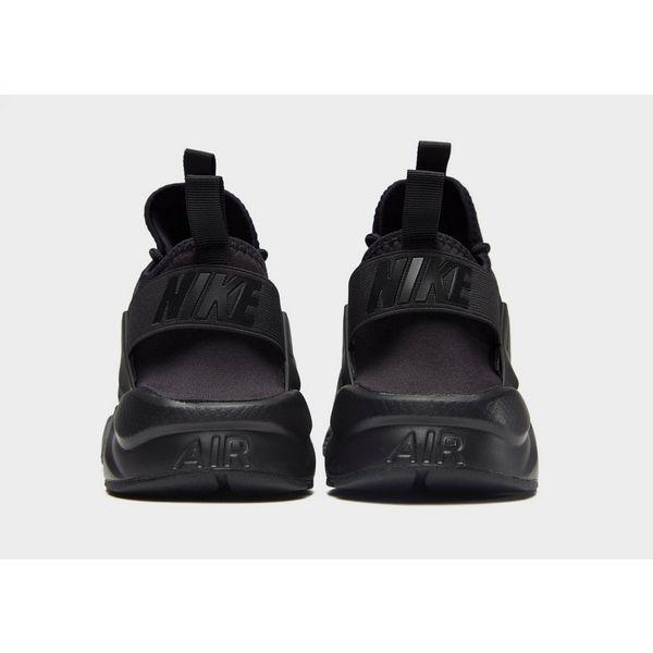 adidas air huarache