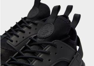 sneakers for cheap 40486 b7fbb Nike Huarache Ultra Breathe Homme   JD Sports