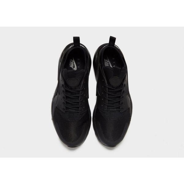 Nike Huarache Ultra Heren