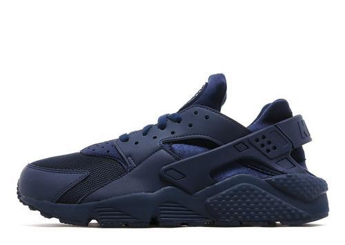 jd air max black trainers