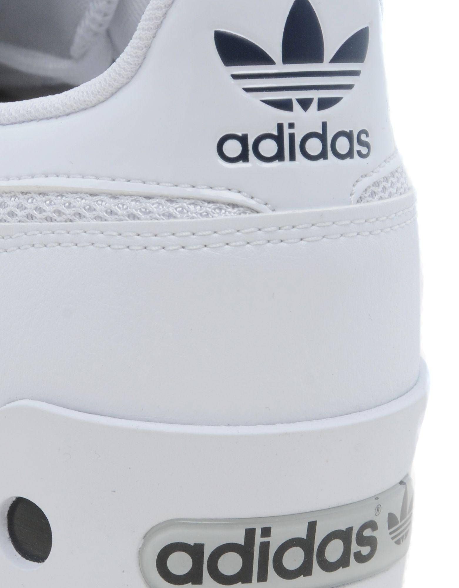 adidas Originals Training PT