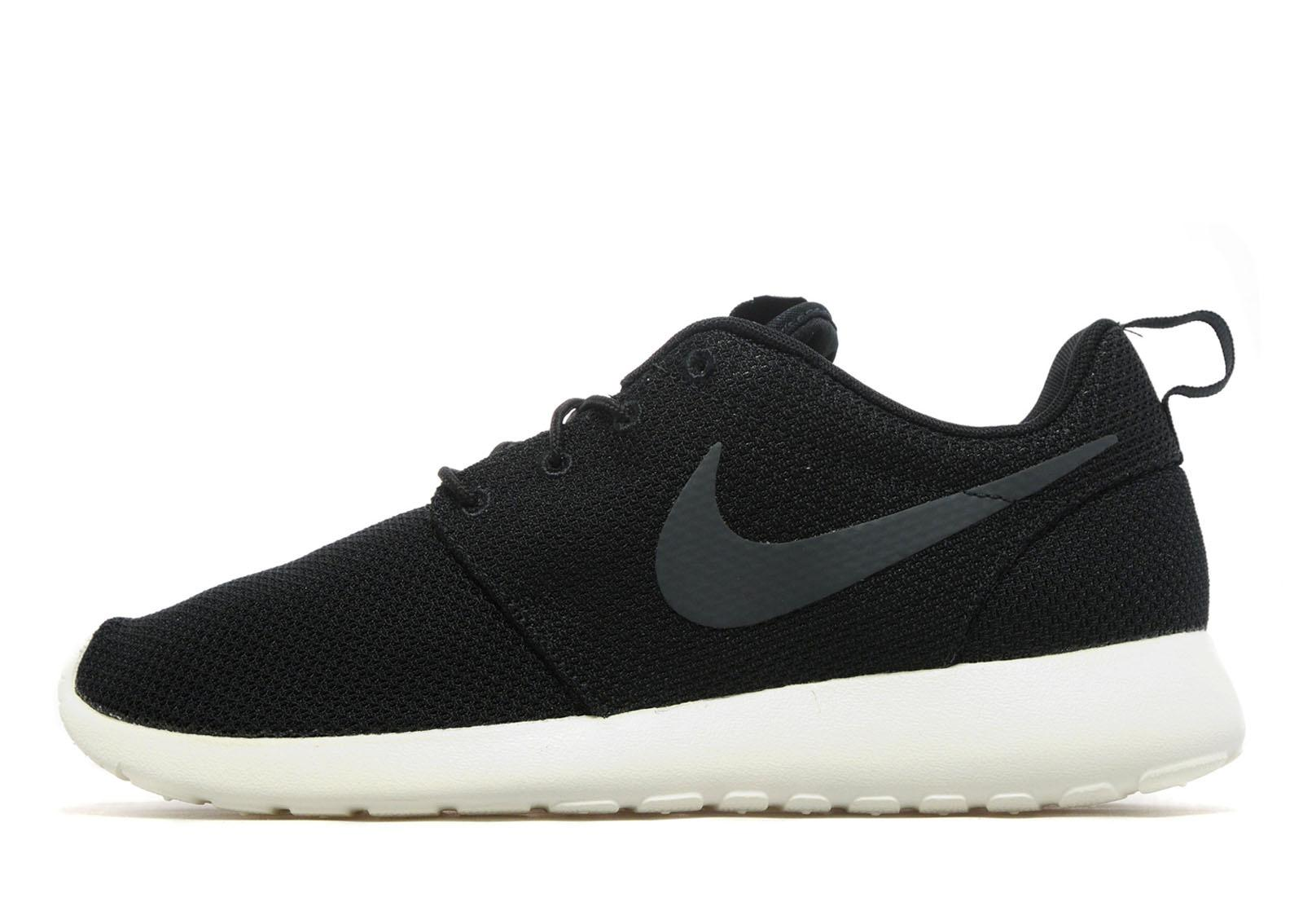Nike Roshe One | JD Sports