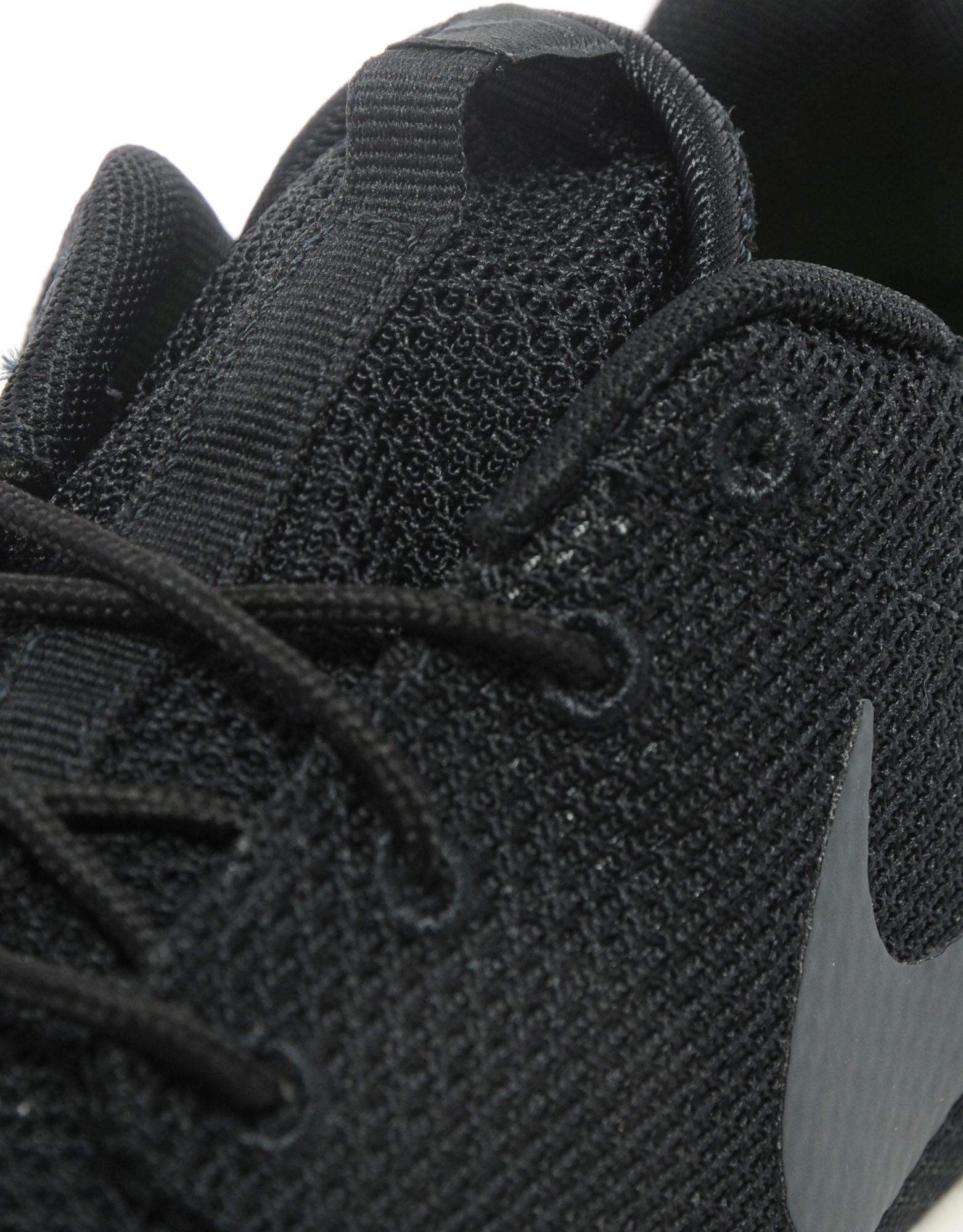 yfbln Nike Roshe One | JD Sports