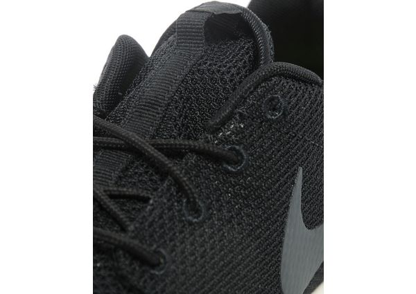 61d10947420ce mens nike roshe run suede casual shoes    46.00