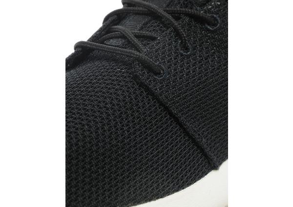 Cheap Nike Flex Fury 2 Men's Running Shoes Total Crimson/Black