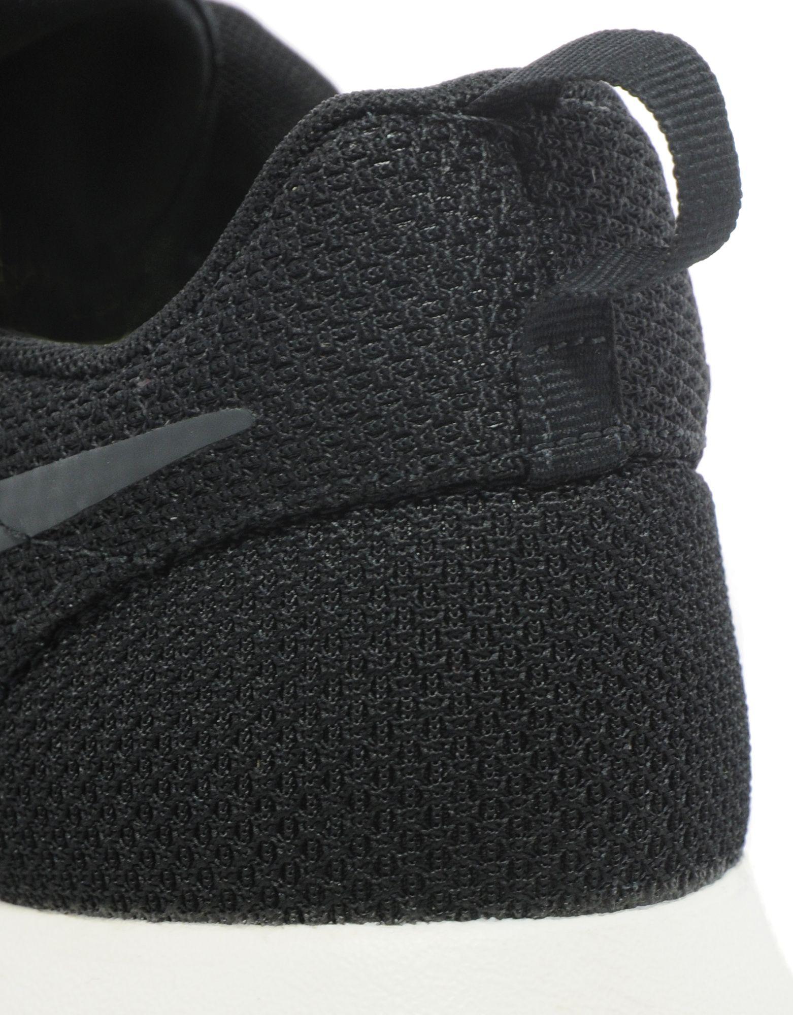 Nike Roshe One | JD Sports