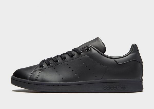 reputable site 57076 23a65 adidas Originals Stan Smith   JD Sports