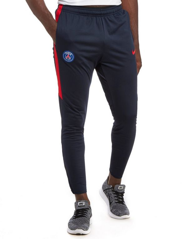 Nike Paris St. Germain Squad Pants