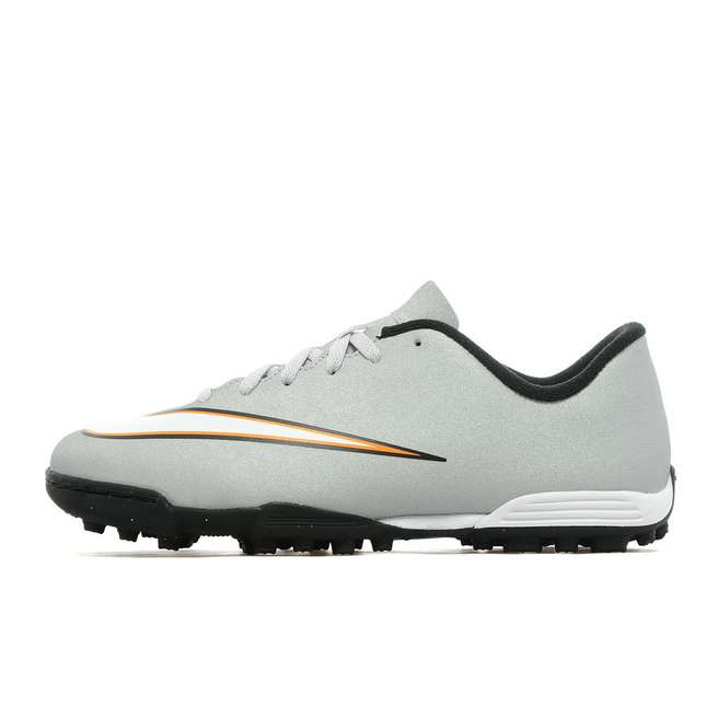 Nike Mercurial Vortex CR7 Turf Football Junior