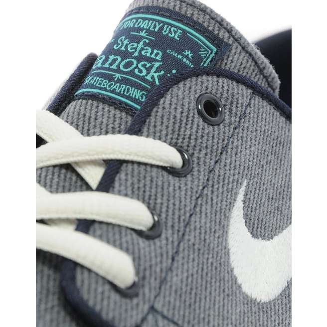 Nike SB Zoom Janoski Junior