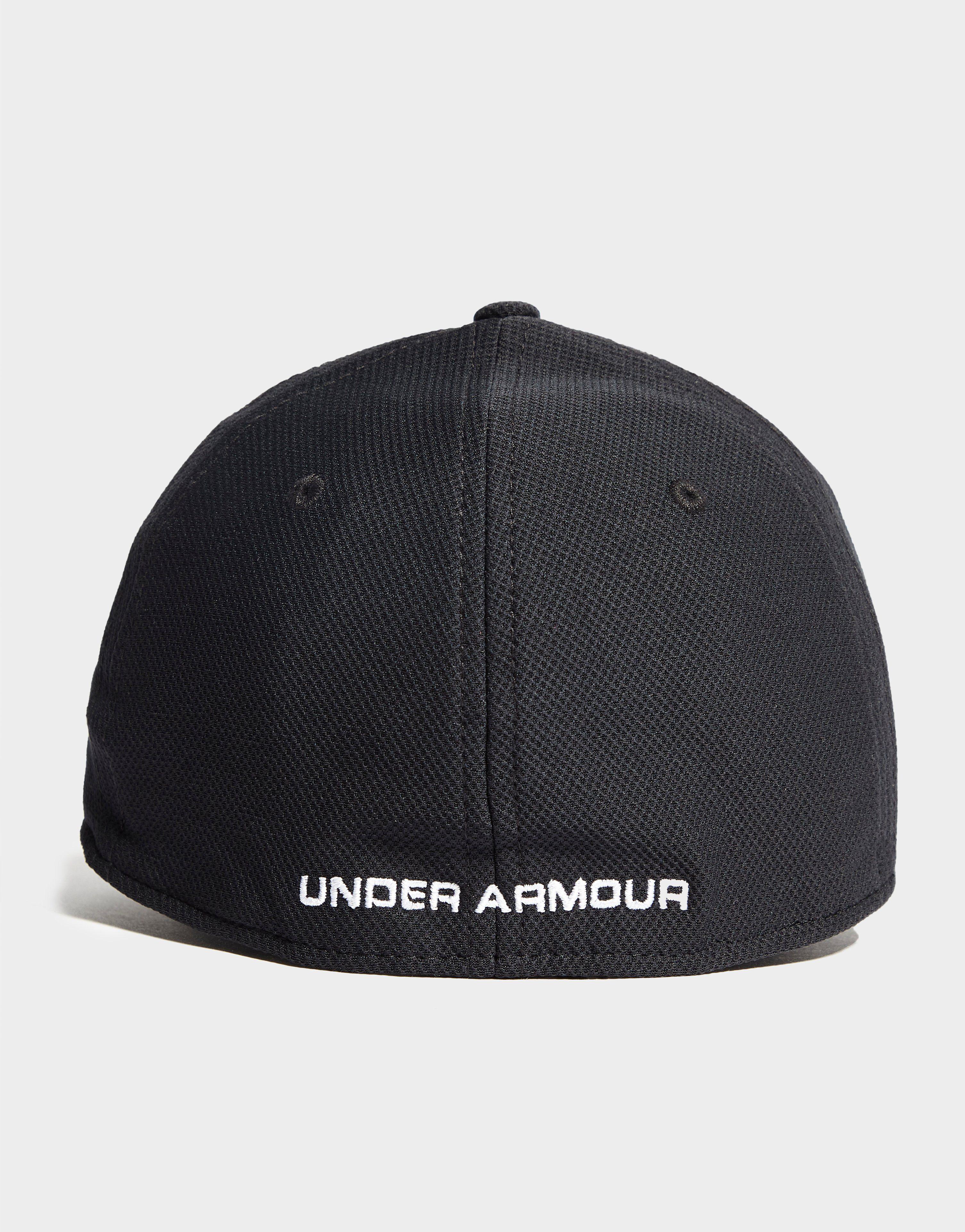 Under Armour Blitzing 2 Cap
