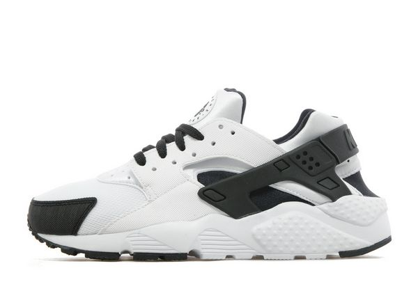 nike huarache junior jd