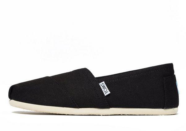 Alpargata Leather W chaussures noirNhYOkRoONr KUDW0v