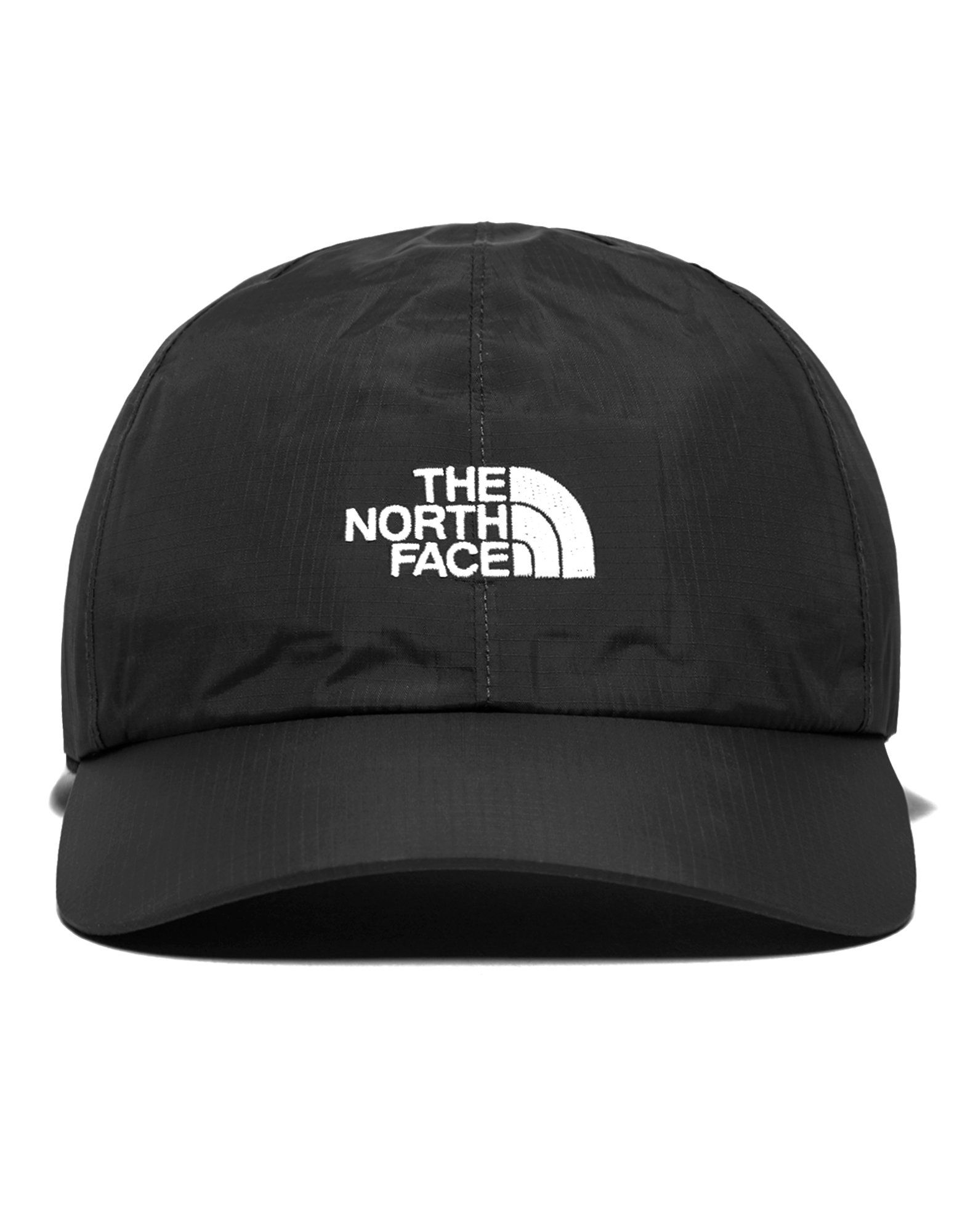 The North Face Dryvent Logo Cap | JD Sports