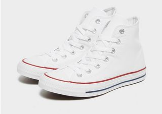 Converse All Star Hi Frauen