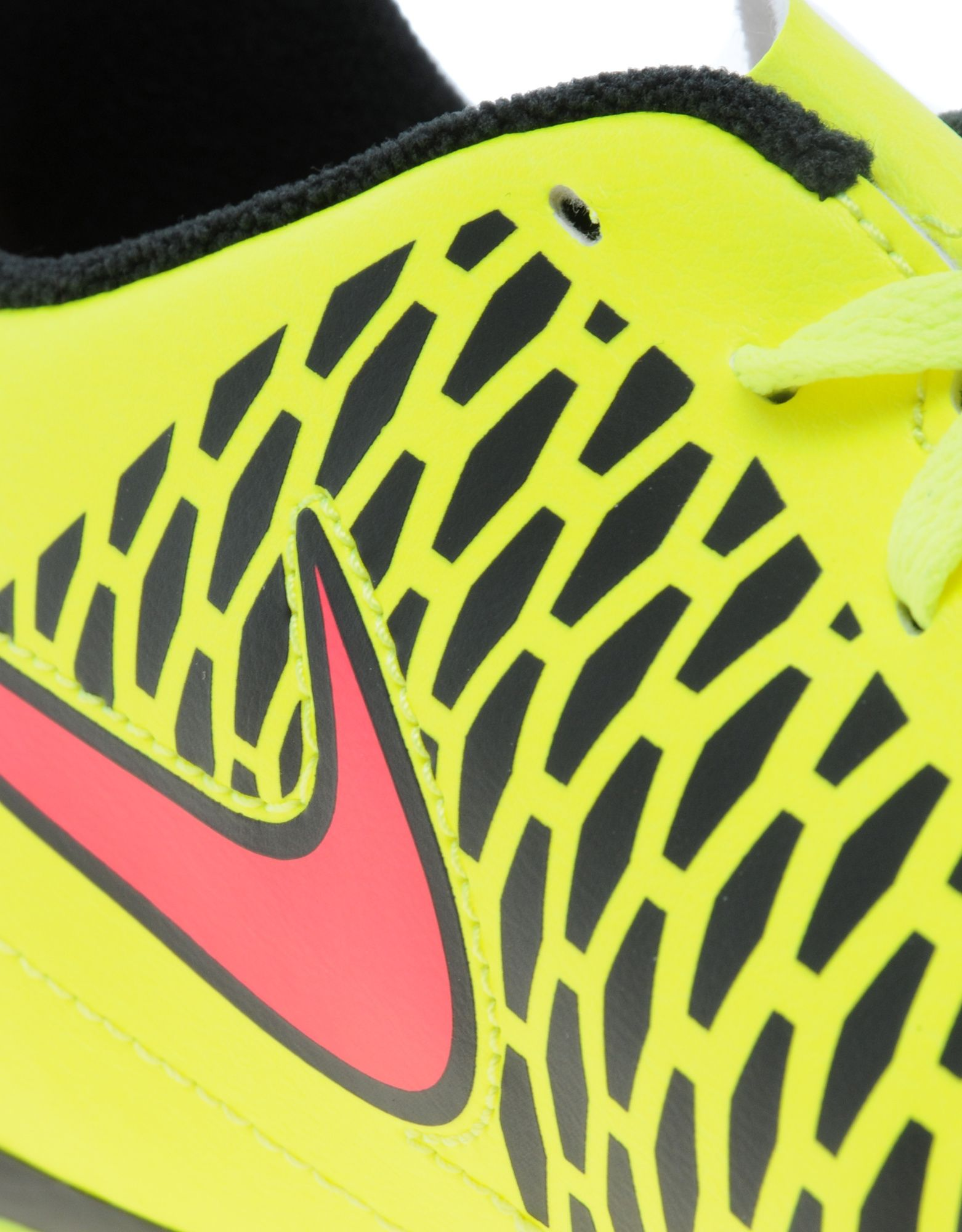 Nike Magista Ola Firm Ground