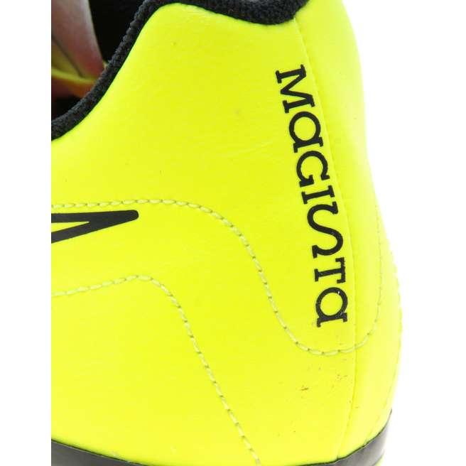 Nike Magista Ola Firm Ground