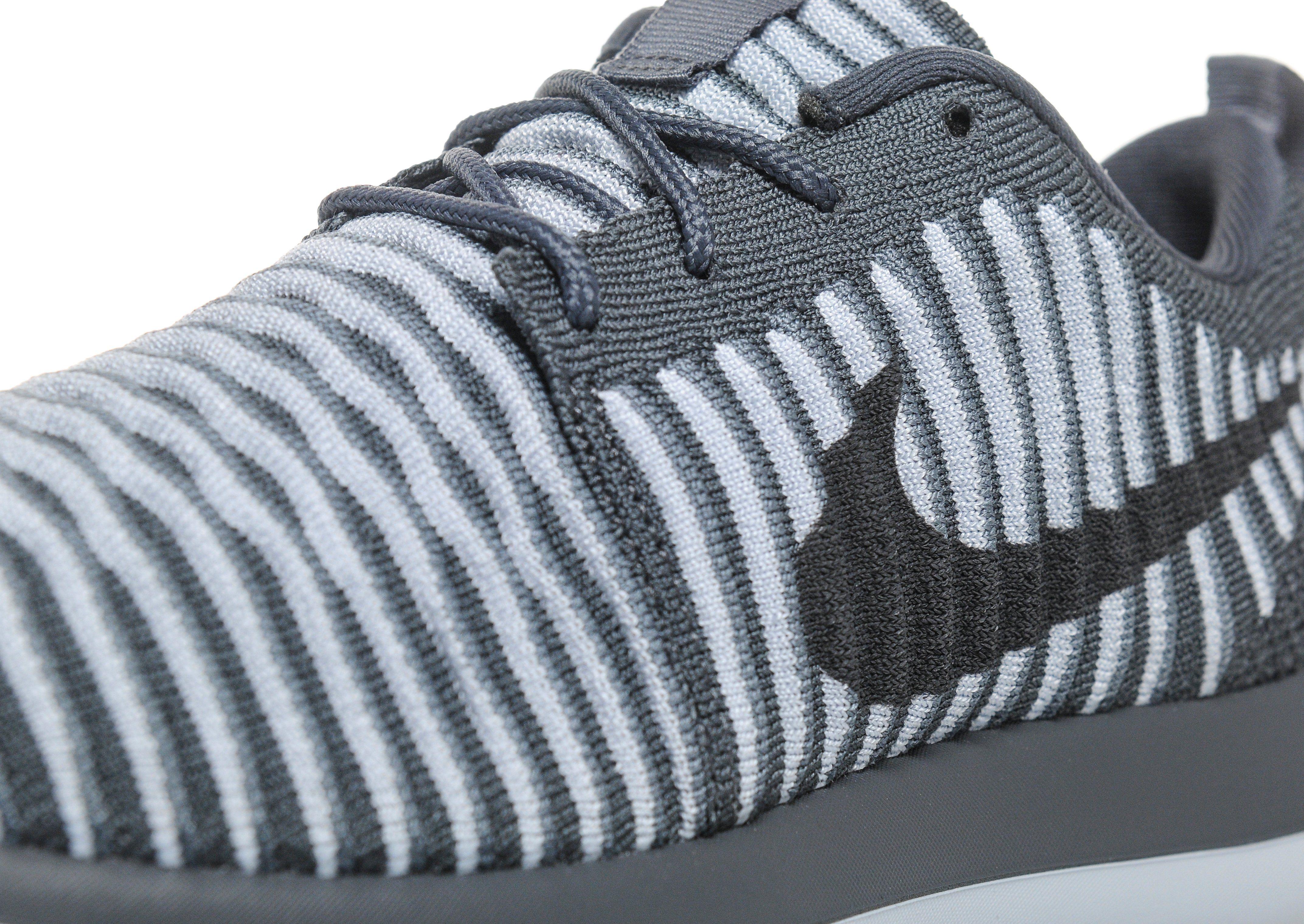 jvakx Nike Roshe 2 Flyknit Women\'s | JD Sports
