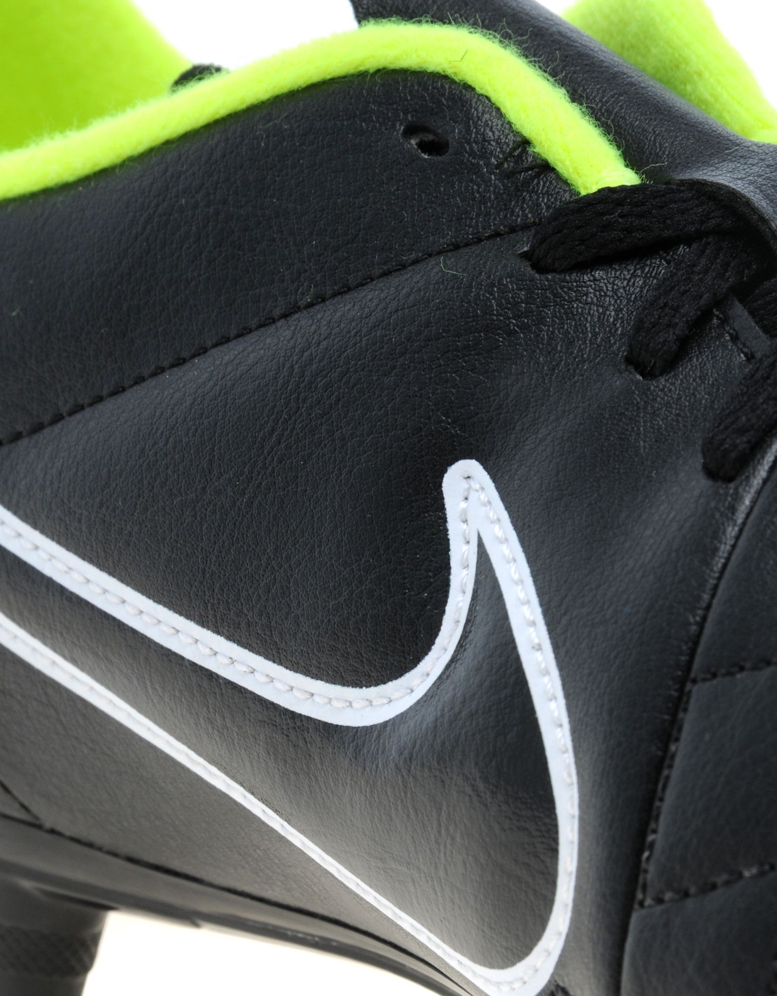 Nike Tiempo Rio Firm Ground