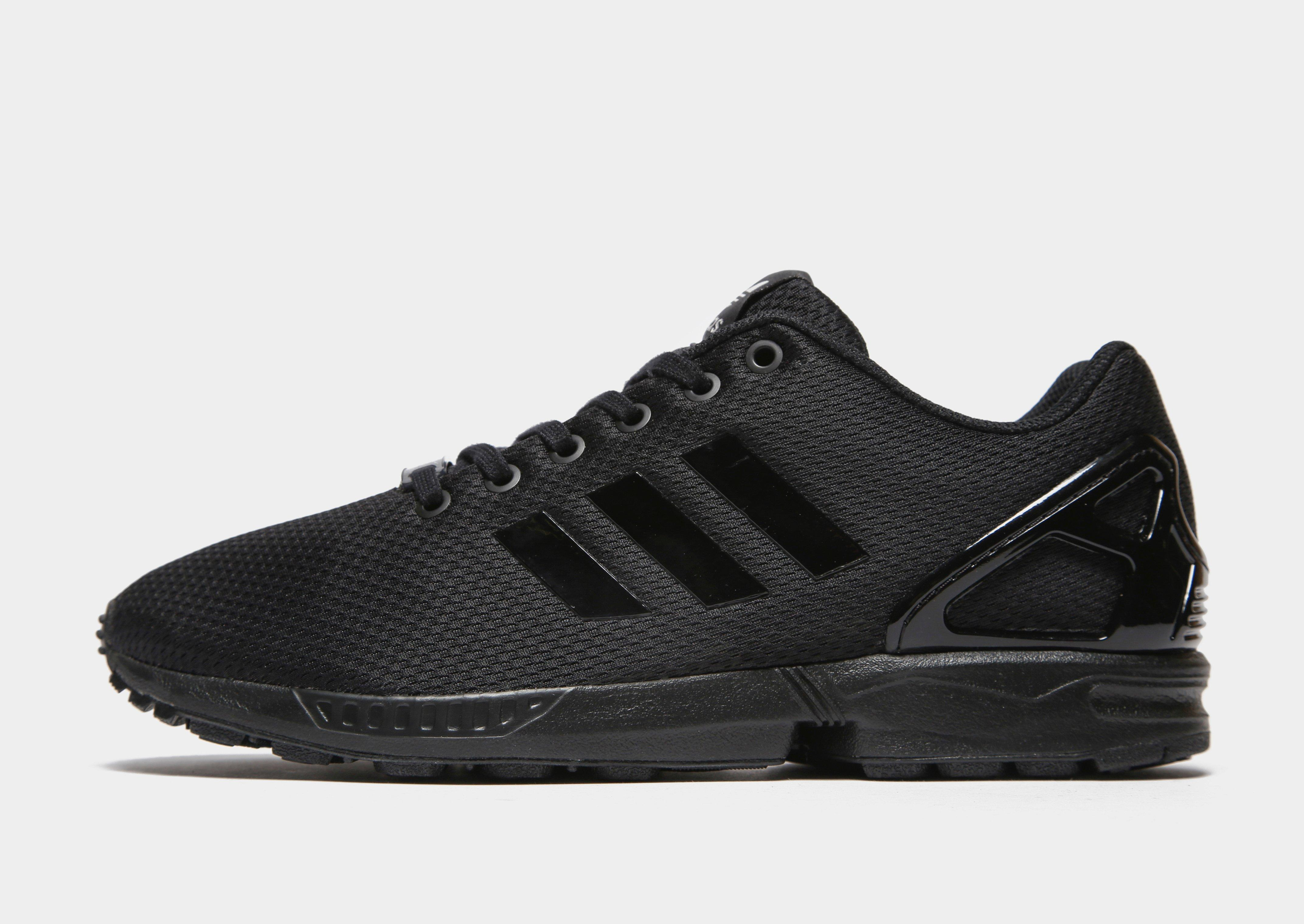 1 Review � adidas Originals ZX Flux ...