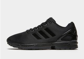 Commandez Homme Nouveau Modèle Adidas Originals ZX Flux