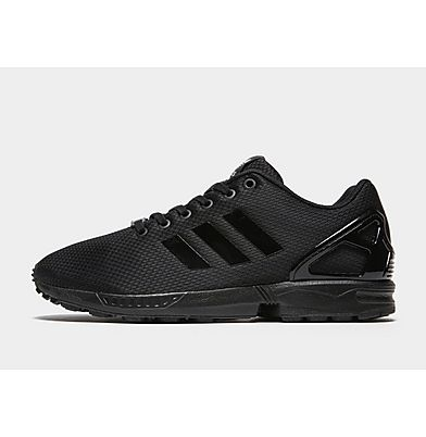 adidas shoes trainers