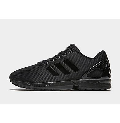 new concept d7ea5 d5794 ADIDAS ORIGINALS ZX FLUX Shop Now