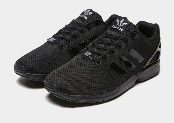 best website 13a8a 6c0ba adidas Originals ZX Flux Homme