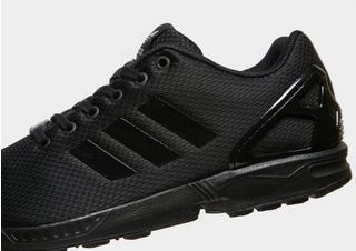 nouveau concept 028c4 0921f adidas Originals ZX Flux Homme | JD Sports