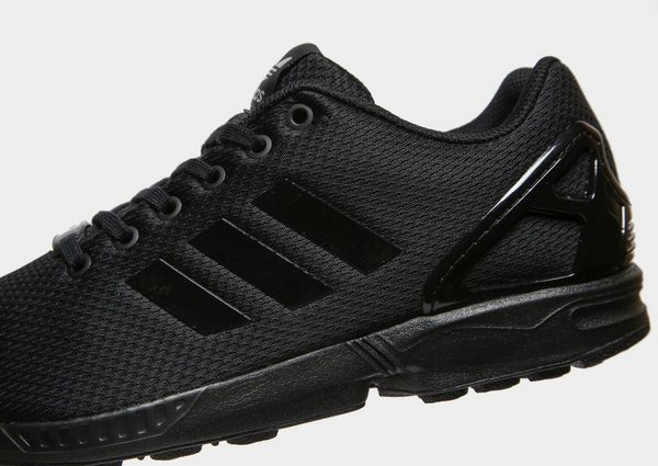 24b3eefe1256 adidas Originals ZX Flux