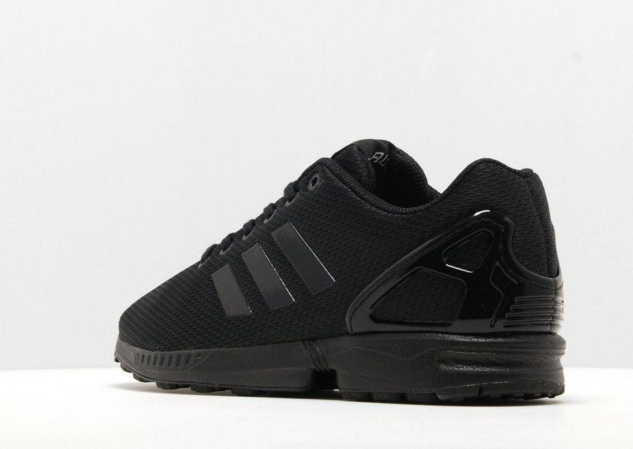 adidas Originals ZX Flux. prev